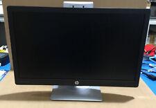 "HP EliteDisplay E202 20"" Widescreen LED-Backlit IPS Monitor HDMI"