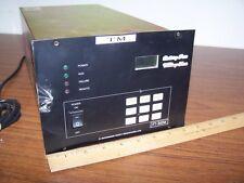 Mitsubishi Heavy Industries Pump Controller FTI-300WT7, 250V, 10A     L13