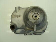 #1012 Honda Trail 90 CT90 Engine Side Cover (B)