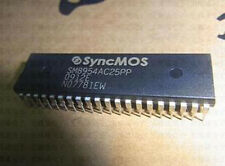 1pc SM8954AC25PP SM8954 DIP New