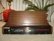 Ace FR-8L, Rhythm Ace, Roland, Vintage Drum Machine