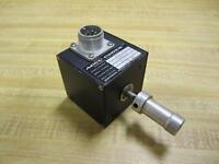 Encoder Products 716 Shaft Encoder