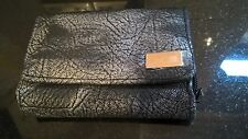 CND shellac PURSE (NAIL ADDITIVES OPEN ROAD COLLECTION) PURSE ONLY