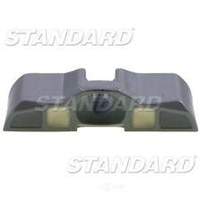 TPMS Sensor Standard TPM8