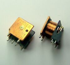 1 pezzo Power Relay FINDER F11 52.01 12V 25A