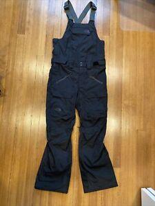 north face ski pants mens