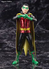 Kotobukiya 1/10 Artfx+ Statue - DC Comics: Robin (Damian Wayne) New 52