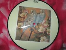 "Blancmange Don't Tell Me London Records BLAPD 7 UK 7"" Vinyl Single Picture Disc"