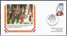 Envelop Royalty OSE-173 - 1994 Herdenking Slag om Arnhem