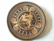 European Decorative 1980-Now Continental Porcelain & China