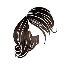 Henna Maiden All Natural Hair Dye