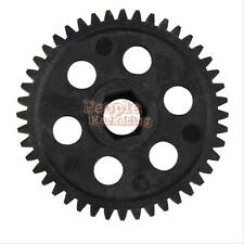 P4PM 02040 Diff. Main Gear (44T) Spare Parts for HSP Racing Redcat 1:10 R/C Car