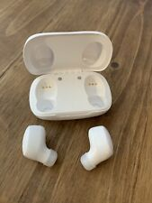 Aukey True Wireless Earbuds Bluetooth 5.0 Headphones with Ipx5 Ep-T16s White