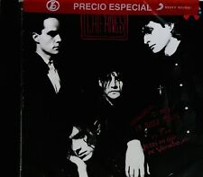 Caifanes, Caifanes (Mátenme Porque Me Muero) CD, New, Sealed