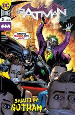 DC Comics Batman Superman V Mighty MINIS SERIE 2 Mini figura ciechi Bags x10