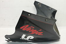 Kawasaki Ninja EX 250  Oem Lower Bottom Fairing Cowl 1988-2007
