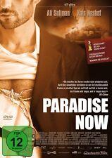 DVD *  PARADISE NOW  # NEU OVP =