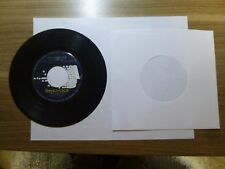 Old 45 RPM Record - Dynovoice DY 901 - Mitch Ryder - What Now My Love / Blessing