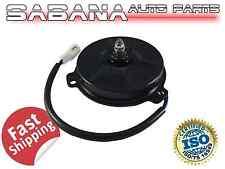 *NEW* A/C Condenser Fan Motor For Suzuki Aerio