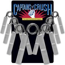 Captains of Crush