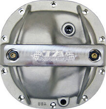 """TA Performance Ford 8.8"""" Rear End Girdle Cover 2005-14 MUSTANG Ultra Low Profile"""