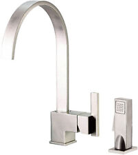 Danze Kitchen Faucets With 1 Handles For Sale Ebay