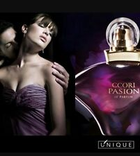 Ccori Passion. Le Parfun by yanbal. 50ml. Made in Colombia.