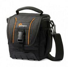 Lowepro LP36864-0WW Adventura SH 120 II Shoulder Bag for DSLR Camera With Lens