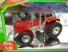"""Siku 1:32 Schlüter Super 1250 VL Traktor  """"Neu""""(AND)"""
