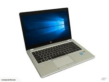 HP Elitebook Laptop LOADED! Core i7, 16GB RAM, 500GB SSD, Win10, WORK FROM HOME!