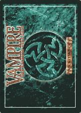 Vampire: The Eternal Struggle - Obtenebration - VTES JYHAD CCG