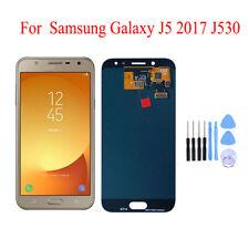 For Samsung Galaxy J5 2017 SM-J530 J530F LCD Display Touch Screen Digitizer KIT