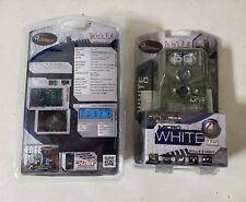 Wildgame Inovations trail camera