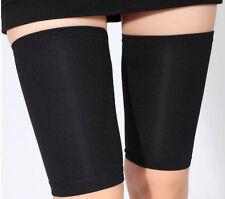 Hot Sale Compression Slim Thigh Sleeves Prevent Varicose Veins Socks 1pair NEW