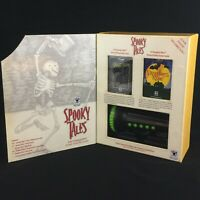 Spooky Tales Game Collection Discovery Bay Games Interactive Story Telling Game