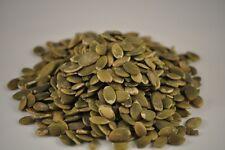 Pumpkin seeds | Pepitas | Pumpkin kernels 1kg Australian seller (FREE SHIPPING)
