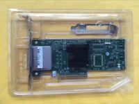 LSI SAS9200-8E Dual Port External SAS/SATA 6Gbps  IT Mode ZFS FreeNAS unRAID US