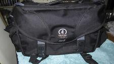 tamrac pro 8 large camera bag