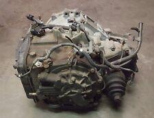 JDM Mazda KL 2.5 Automatic Transmission 93-97 626 KL-DE KL-ZE MX6 Millenia Probe
