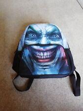 Dc Joker Backpack