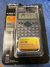 Casio FX-85GTX Scientific Calculator NEW