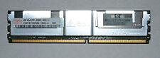 HP 4GB  ECC  PC2 5300F  466436-061             HYMP151F72CP4N3