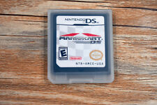 New hot 1 pcs Nintendo Mario KART version game card for 3DS NDSI DSI US