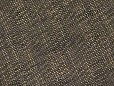 """New ListingAntique Radio Grille Cloth #1212-256 Vintage Inspired Pattern 18"""" by 24"""""""