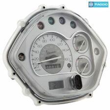 Pi643159 contachilometri Strumentazione Piaggio 300 Vespa GTS 2011-2013