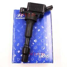 Oem Ignition Coil for Hyundai Sonata Elantra Kona Forte Kia Forte 27300-2E601 (Fits: Hyundai)