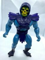 MOTU - Skeletor - Masters of the Universe