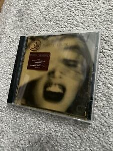 THIRD EYE BLIND (1997) CD
