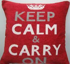Just Contempo Contemporary Decorative Cushion Covers