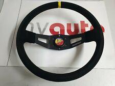 Sports Steering Wheel Lancia Delta Integral & Evo Abarth